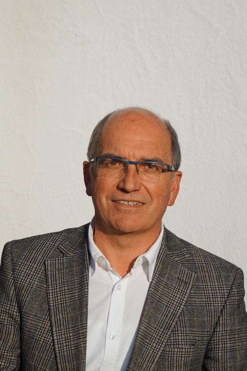 Jochen Amann