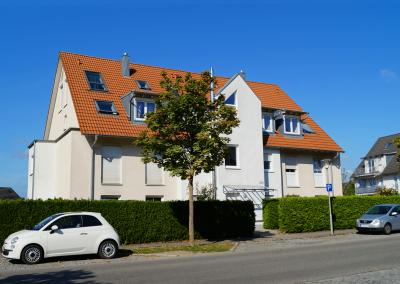 referenz objekte von amann immobilien in ravensburg. Black Bedroom Furniture Sets. Home Design Ideas