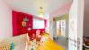 VERKAUFT: Neuwertige Vier-Zimmer-Erdgeschosswohnung mit Garten in zentraler Lage - Zimmer