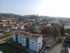 VERKAUFT: Neuwertige Vier-Zimmer-Erdgeschosswohnung mit Garten in zentraler Lage - Lage in Weingarten