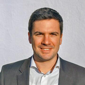 Nicolas Amann, Amann Wohnbau & Immobilien