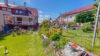 VERKAUFT: Sofort bezugsfrei: Doppelhaushälfte in der Ravensburger-Südstadt, zentrumsnah gelegen - Garten-1